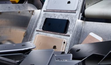 apple-iphone-recycle
