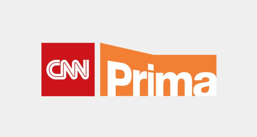 cnn-prima