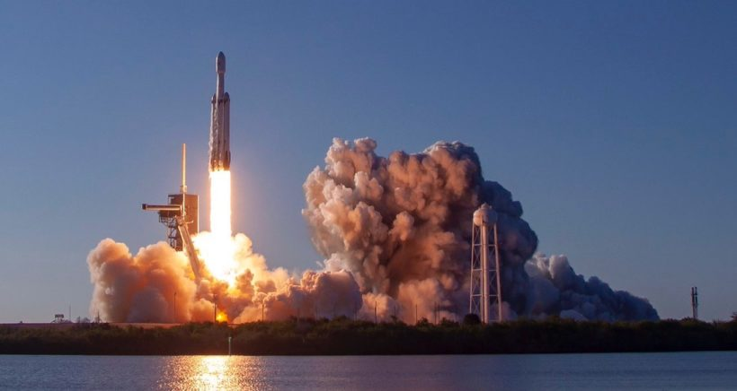 falcon-heavy2-spacex