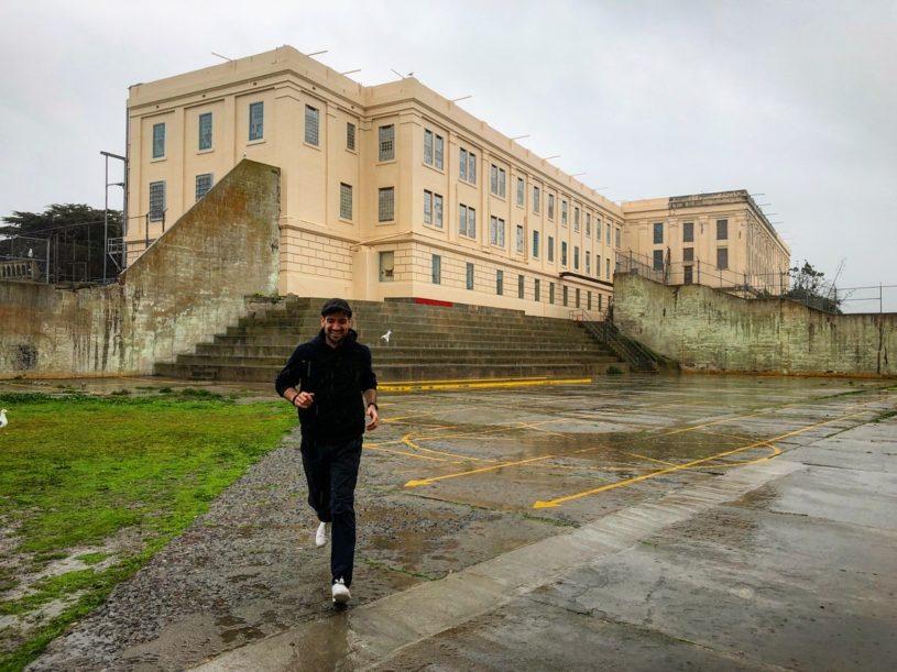 kacerle_alcatraz
