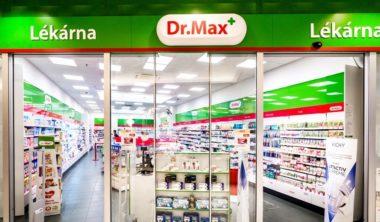 lekarna-dr.max5