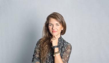 marie-havlickova-slevomat-top