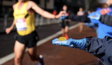 ooho-maraton