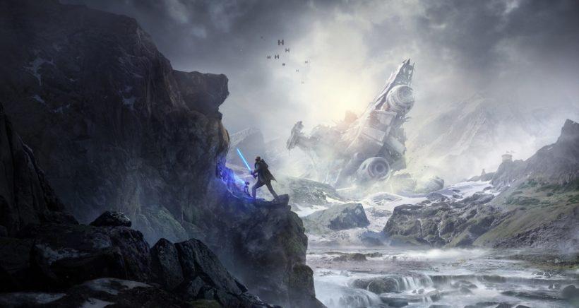 star-wars-jedi-fallen-order1