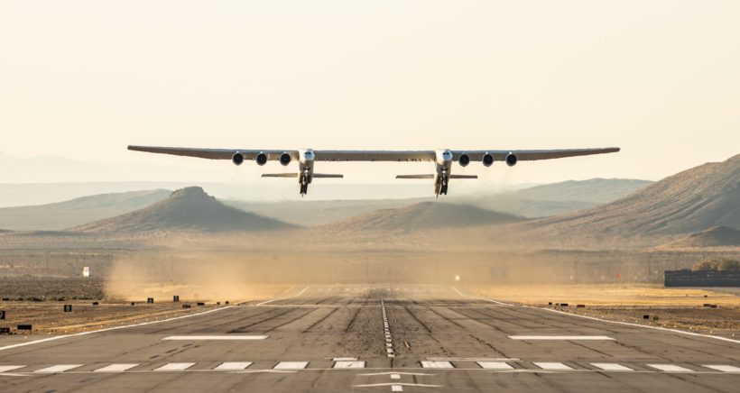 stratolaunch_first_flight1