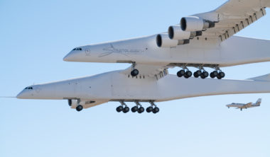 stratolaunch_first_flight3
