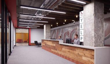 yelp-chicago-kancelare-hlavni