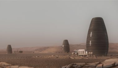 ai-space-factory-mars0