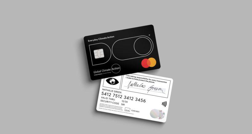 doconomy-card