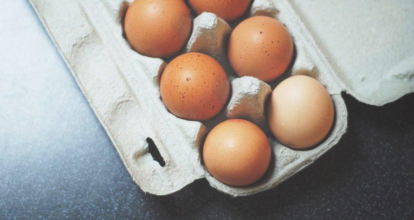 eggs-vejce