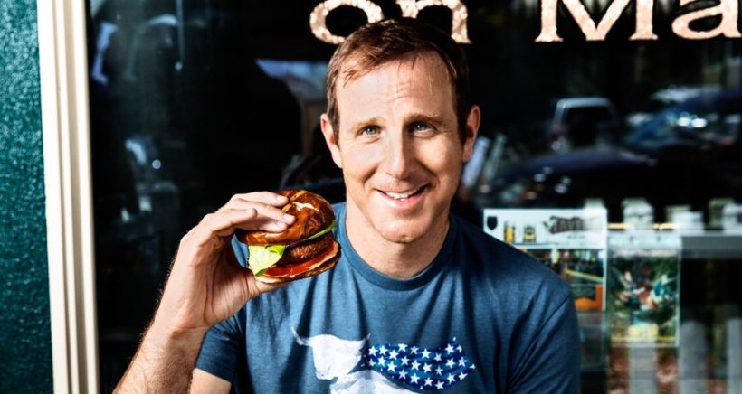ethan-brown-beyond-meat-small