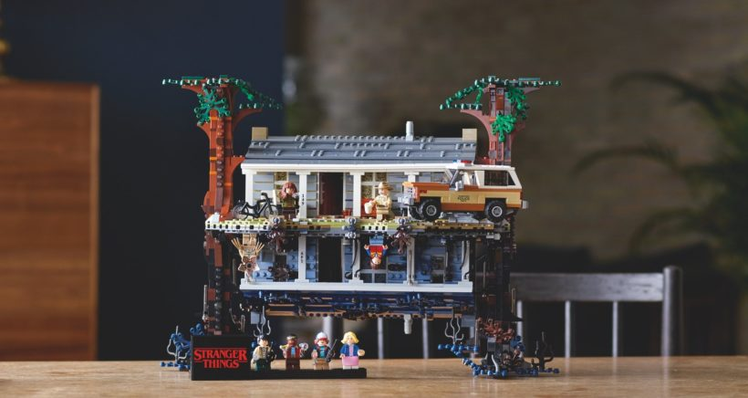 lego-stranger-things-upside-down