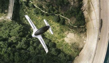 lilium-aircraft-min
