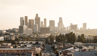 los-angeles-skyline2