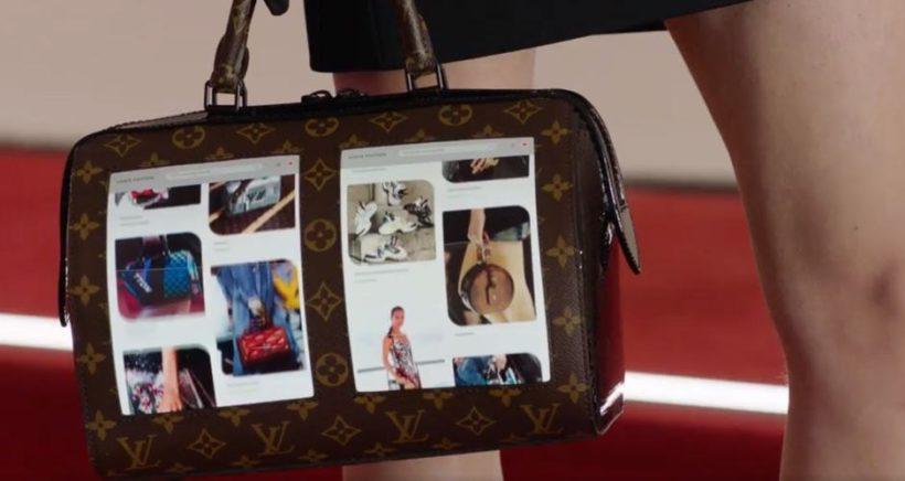 louis-vuitton-handbag-screen