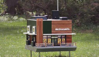 mchive-mcdonalds