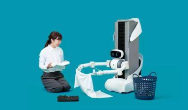 mira-robotics1