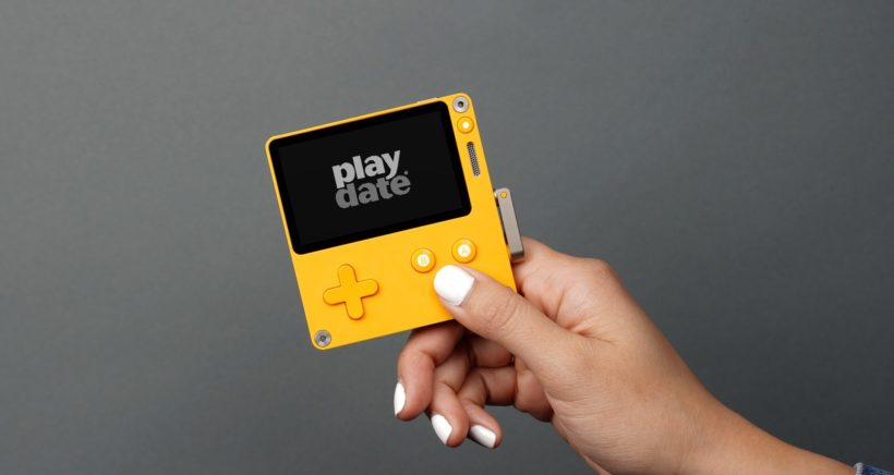 playdate-handheld
