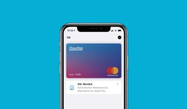 revolut-apple-pay