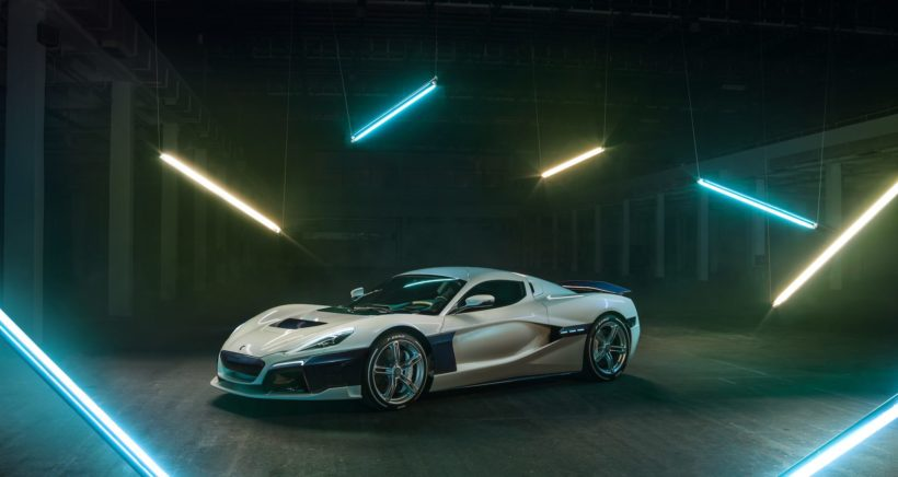 rimac-c_two1