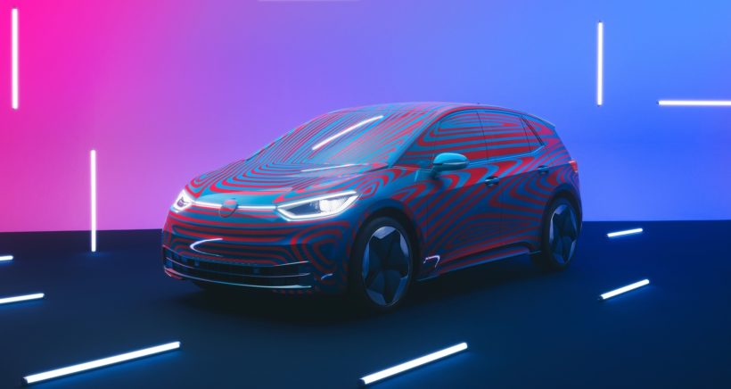 volkswagen-id3-electric1