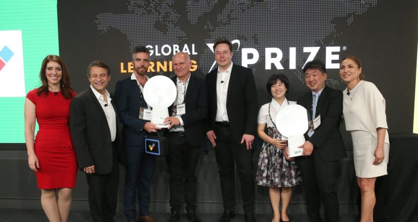 xprize-musk