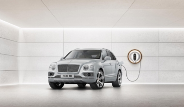 bentley-bentayga-hybrid3-min