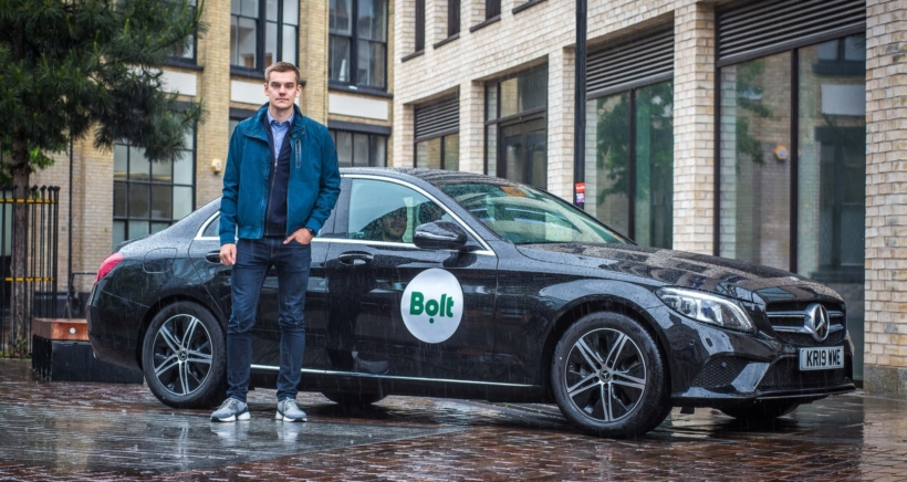 bolt_markusvillig_car-min