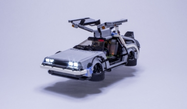 delorean-slater