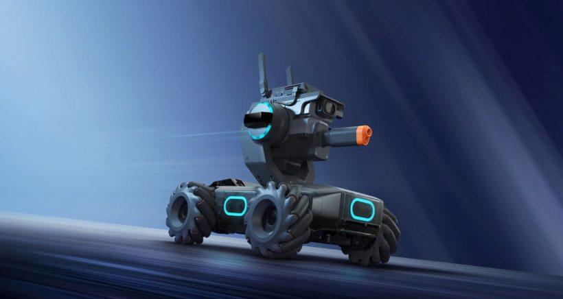 dji-robomaster-s1