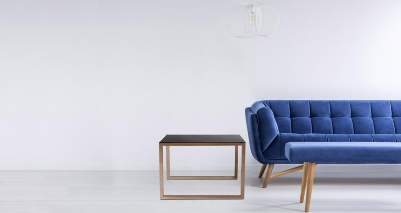ebord-table4