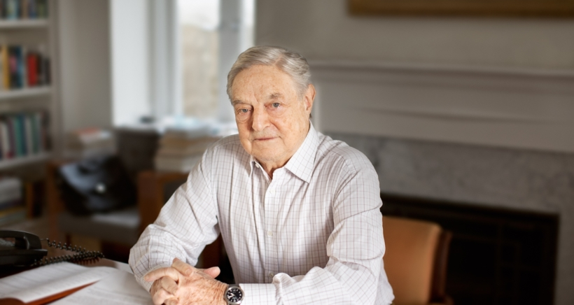 george_soros_at_desk