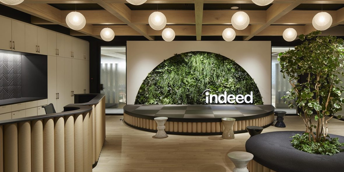 indeed-tokyo-office-8
