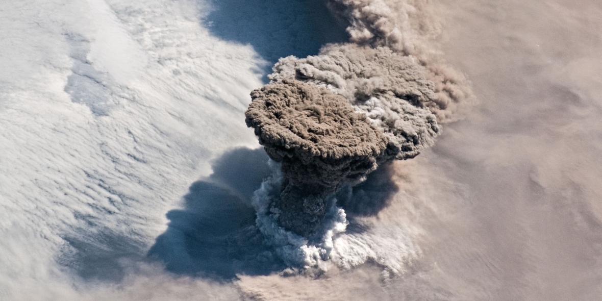 iss-volcano-rajkoke-top-min
