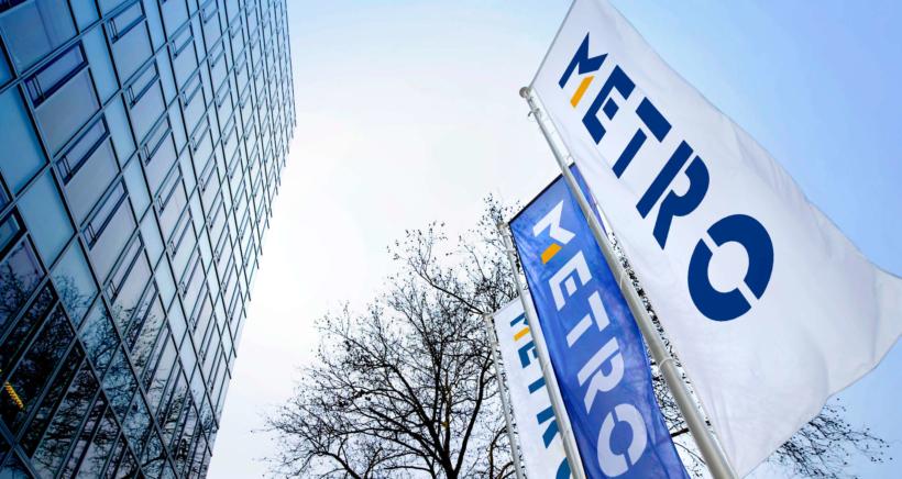 metro-hq-dusseldorf