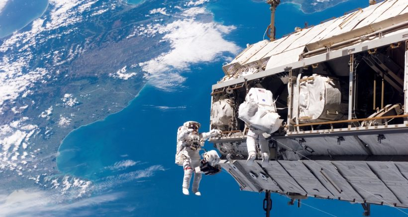 nasa-iss-international-space-station-astronaut