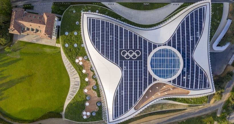 olympic-house-ioc1-min