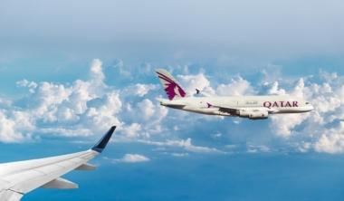 qatar-airways-airplane