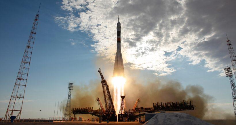 sojuz-tma-05m-rocket