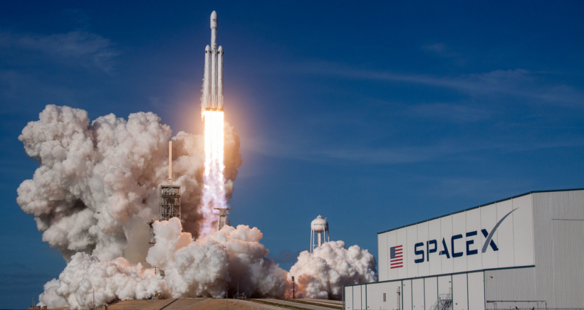 spacex-falcon-heavy1