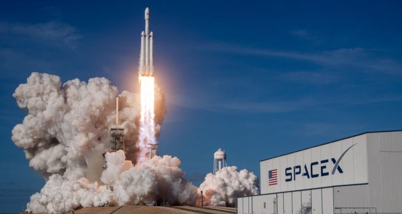 spacex-falcon-heavy1