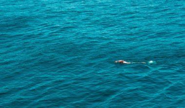 swimming-water