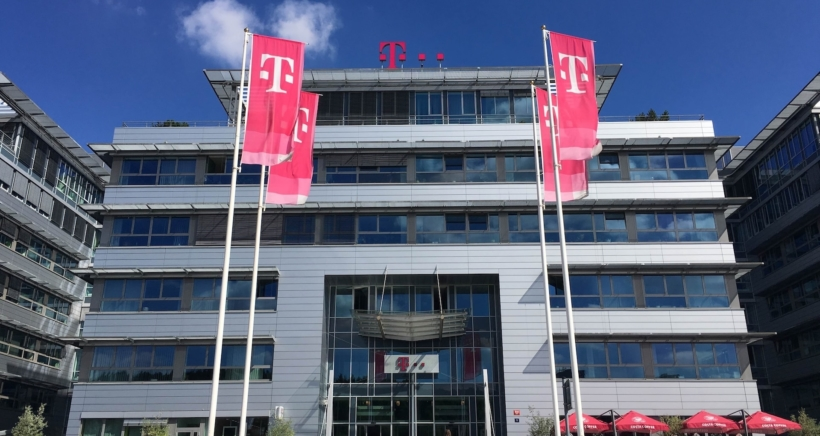 t-mobile-roztyly-min