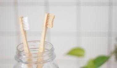 toothbrush-bamboo
