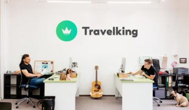 travelking-office