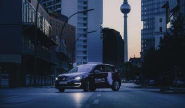 volkswagen-weshare-carsharing2