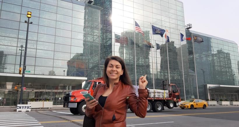zuzana-maderova-new-york2