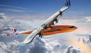 airbus-bird-of-prey-concept-plane1