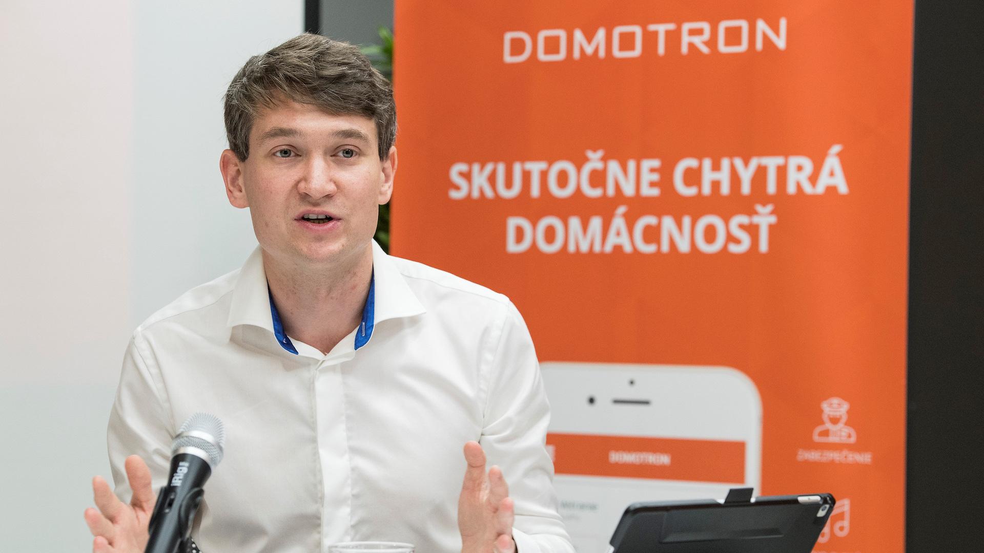 Ukrajina - co si koupit? - Poradna - sacicrm.info
