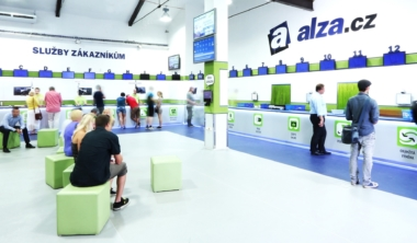 alza-vydej-showroom-holesovice2